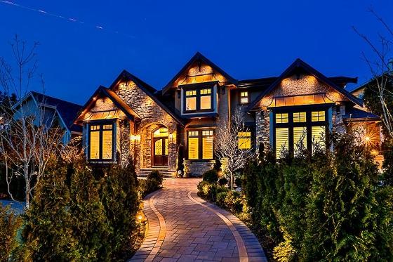 MLS - Real Estate Burnaby BC