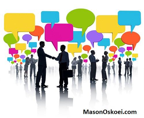 Real Estate Communication Skills